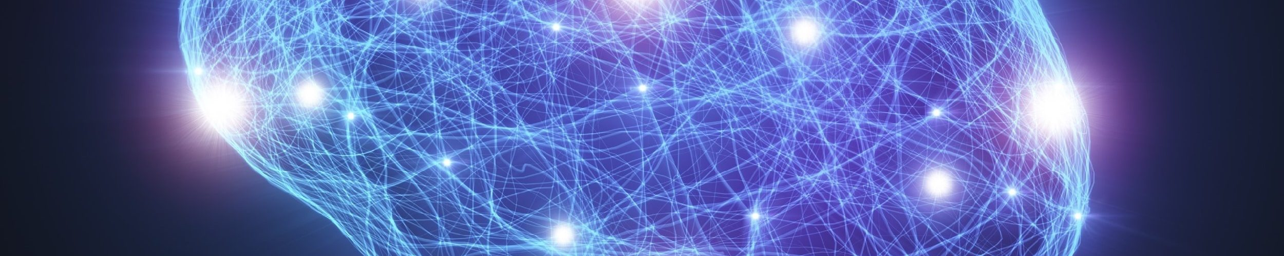 Как нейросети меняют нашу жизнь